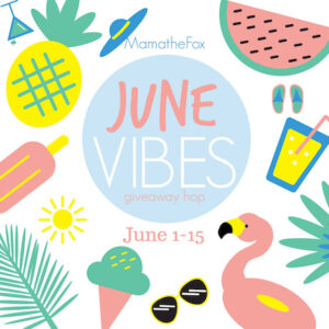 June Vibes