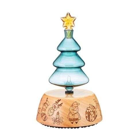 Christmas Tree Diffuse
