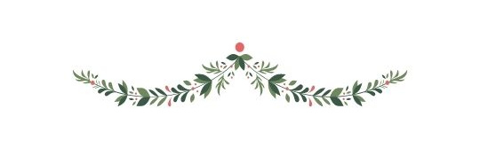 wreath divider
