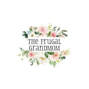 The Frugal Grandmom