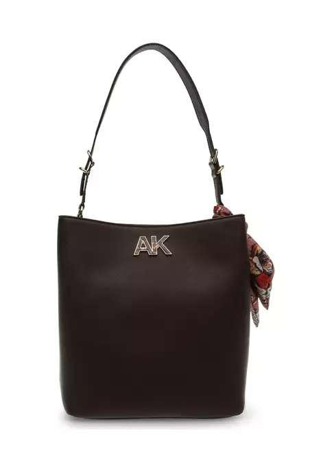 Anne Klein Bag