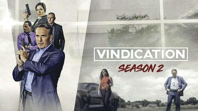 Season 2 banner